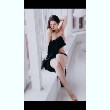Escort Kejal,Stavanger expert in massage a level