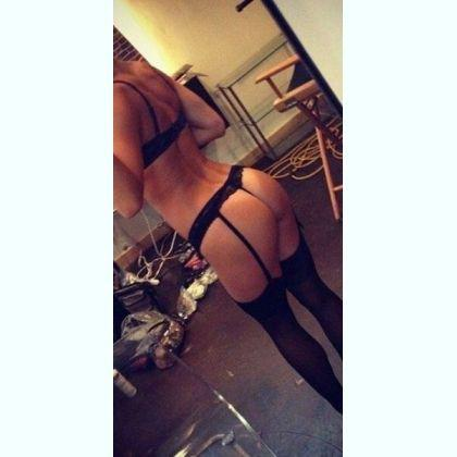 Waterford, Ireland escort