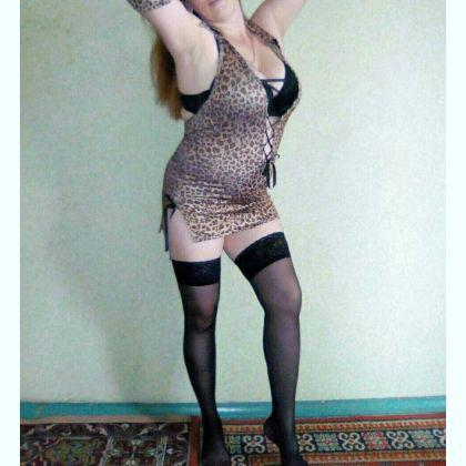 Escort Geanina,Durban wonderful young lady call me any time