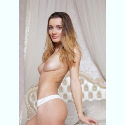 Naestved, Denmark escort