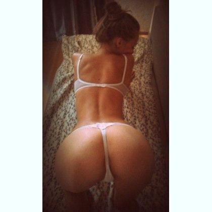 Munich, Germany escort