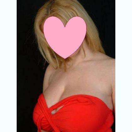 Altendorf, Switzerland escort