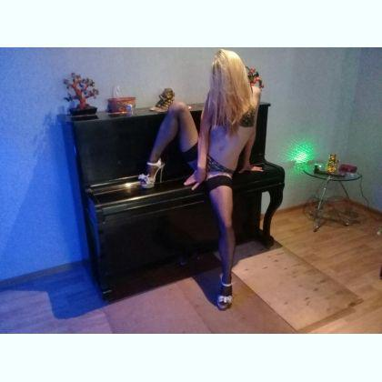Escort Kbra,Ljubljana is exactly what you were looking for