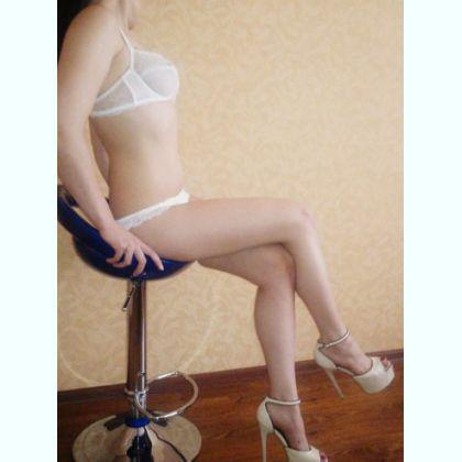 Luxembourg City, Luxembourg escort
