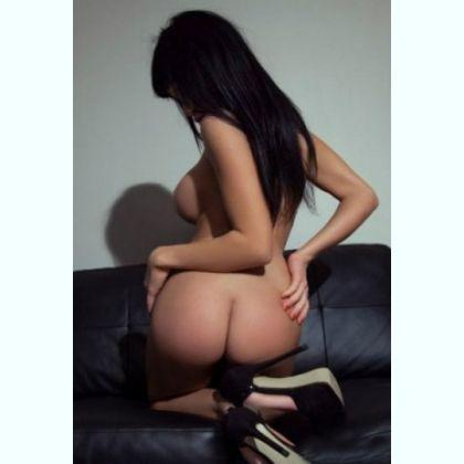 Escort Odiase,Krefeld first time in town gfe