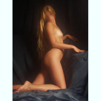 Escort Sori,Ras al-Khaimah fulfilling your sexual fantasy
