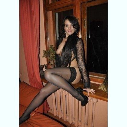 Escort Ghazy,Salerno perfect breasts
