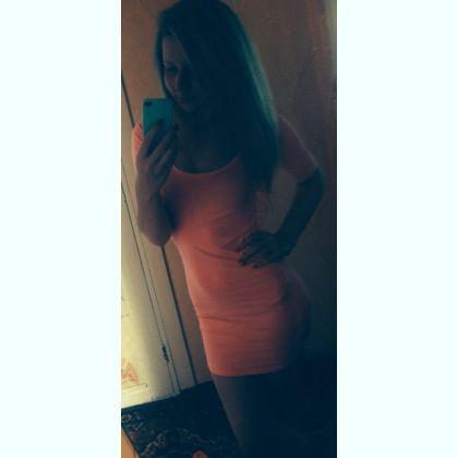 Escort Keyreem,Schiphol anal cim duo services real pics real selfies