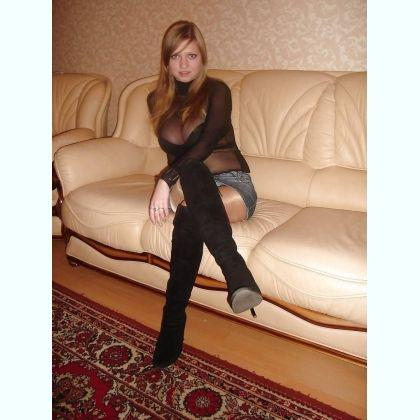 Beautiful Moroccan girl subang jaya escort Tanzel Antalya
