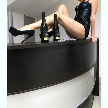 Cologne, Germany escort
