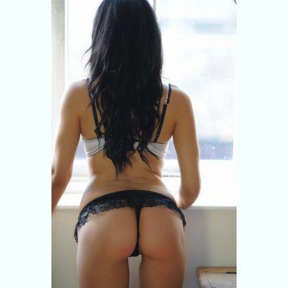 Escort Sofiko,Waterford sex nuru massage