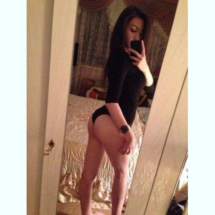 Escort Ingerborg,Heilbronn just pick up the phone and give me a call