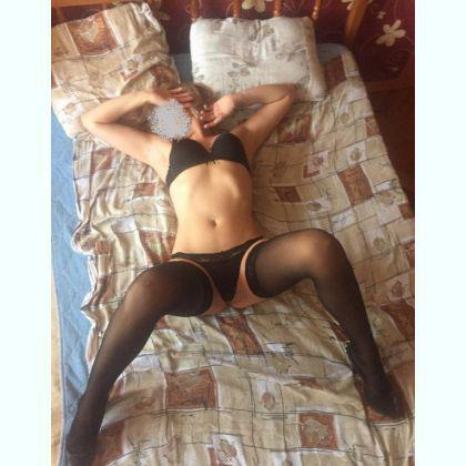 Escort Ruina,Kristianstad not to miss