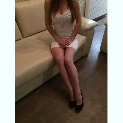 Escort Linnda,Antwerp cam sex private