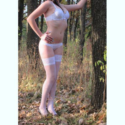 Escort Tzahai,Montargis currently available xxx