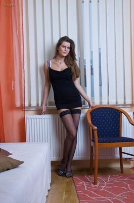 Dresden, Germany escort