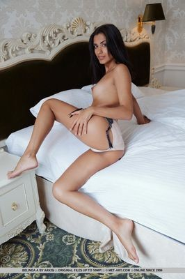 Escort Arham,Lille vip model
