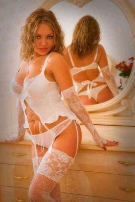 Super gorgeous escort Efsheta Salzburg