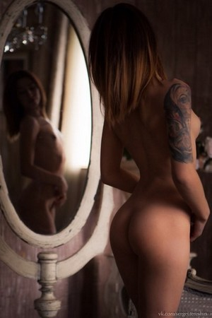 Bad Ragaz, Switzerland escort