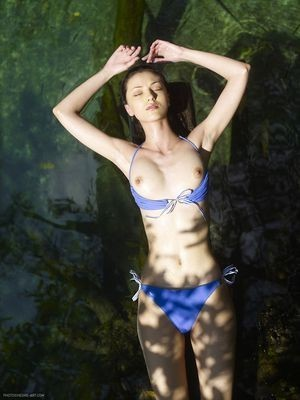 Annecy, France escort