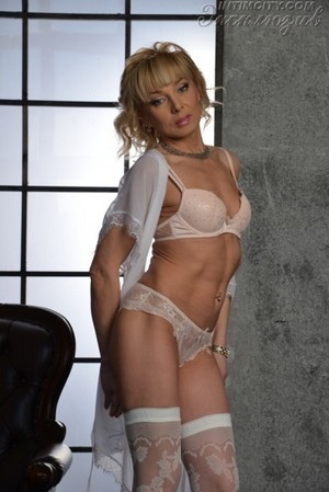 Winterthur, Switzerland escort
