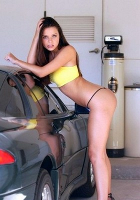 Auckland, New Zealand escort