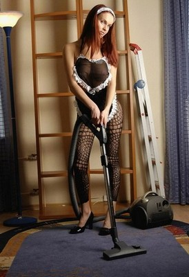 Florence, Italy escort
