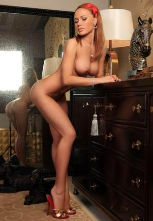 Escort Shengting,Saint-Malo class adult service for you
