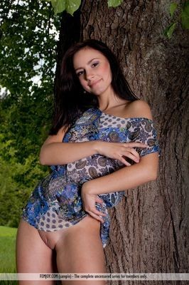 Straubing, Germany escort