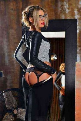 Yverdon, Switzerland escort