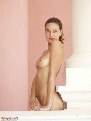 Full sex shower together blow job oil massage escort Hitsam Osnabreck