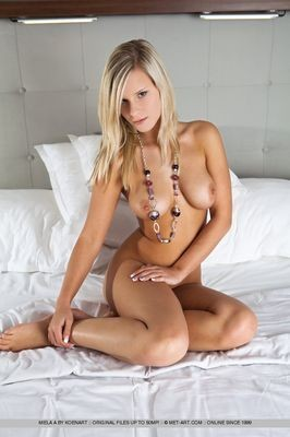 Prague, Czech Republic escort