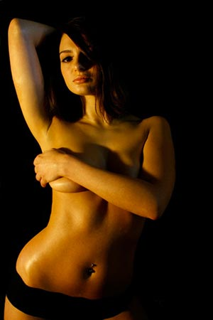Sharja, UAE escort