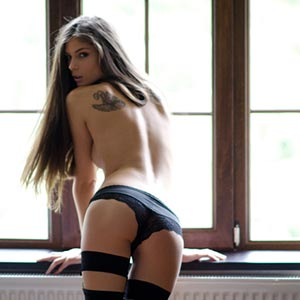 Aalen, Germany escort