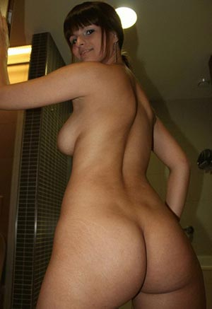 Sweet ass sexy body escort Nadia Heeba Brive la Gaillarde