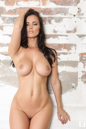 Escort Anndry,Sandnes available for incall outcall service