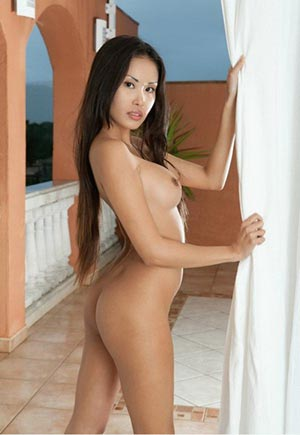 The best for you blonde escort Comafay Vienna