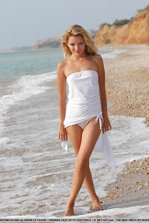Ayia Napa, Cyprus escort