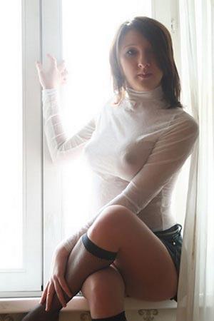 Escort Ano,Albufeira tantric massage sex