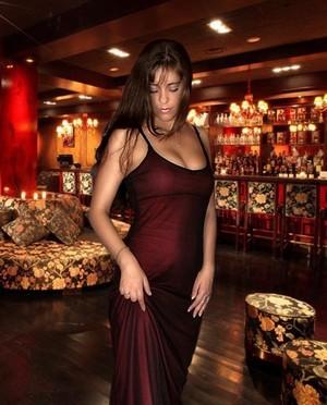 Unforgettable erotic massage escort Bayaz Alicante