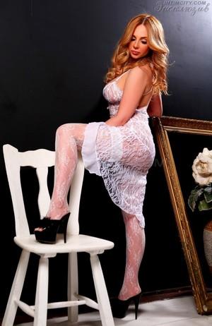 Sweet naughty escort Laila Maria Tenerife