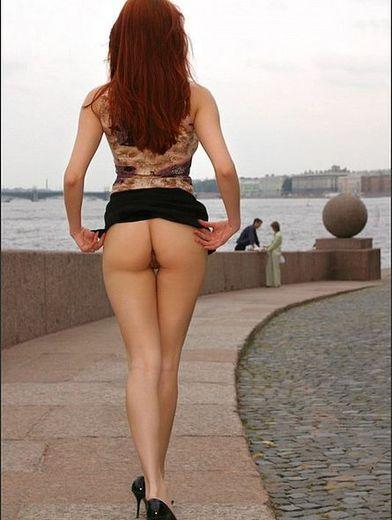 Munster, Germany escort