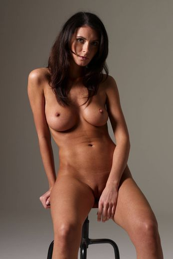 Madrid, Spain escort