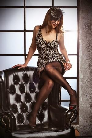 Escort Yulyana,Dublin best erotic service