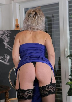 Burnn am Gebrige, Austria escort