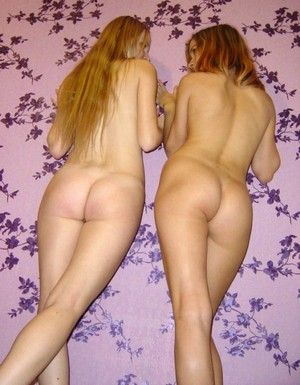 Osnabreck, Germany escort